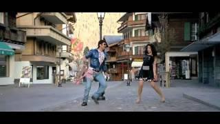 bangla movie song jeet and koel