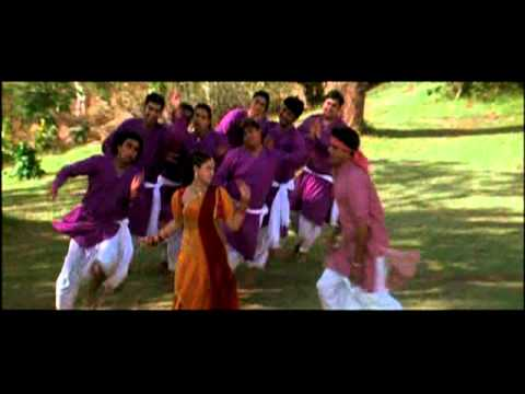 Sun Goriya O Sun Goriya [full Song] Ab Ta Banja Sajanwa Hamaar video