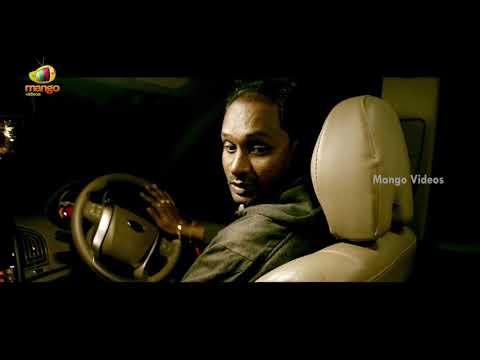 7 To 4 Latest Telugu Full Movie HD | Balakrishna | Anand Batchu | Raj Bala | Part 6 | Mango Videos