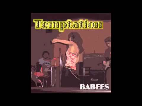 Temptations - Born to Love You