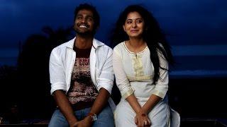 New Tamil Movie - Natpathikaram Audio Launch -  K.S.Ravikumar - Samuthirakani - Monobala