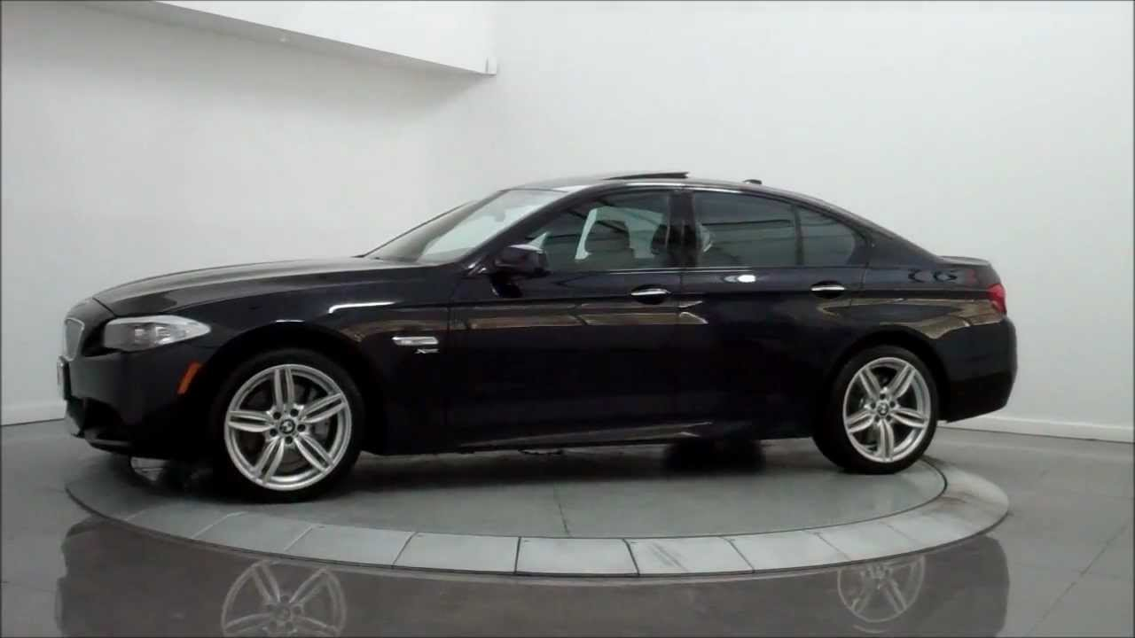 Used And Pre Owned Bmw Luxury Cars Fields Bmw Winter Park