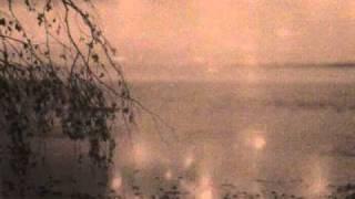 Watch Six Organs Of Admittance Ursa Minor video