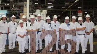 Hormel Foods Beloit Plant 125th Anniversary Celebration