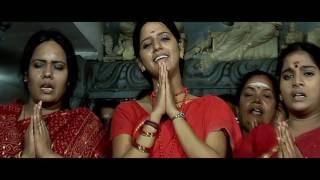 Unnai Thottu Kollava Movie Trailer