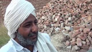 New Punjabi Funny Pranks 2016 Funny Videos Funny Videos 2016 BY Clap Production