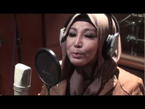 Sesaat Kau Datang (Studio Recording Version)