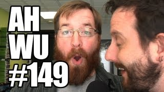 Achievement Hunter Weekly Update #149 (Week of February 4th, 2013)