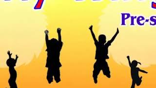 Summer camp activities Earlywings preschool
