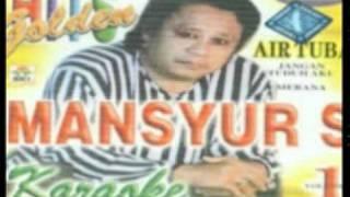 mansyur s pagar makan tanaman lagu jadul thn 90an