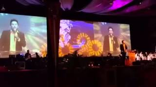 Allah Peduli - Joe Richard Ministry At GBI KeLir Samarinda