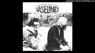 Watch Vaselines Lovecraft video