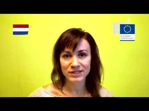 Erasmus Mundus - Собеседование на получение образовательного гранта (последний этап отбора)