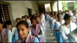 Best prayer Janta Inter College