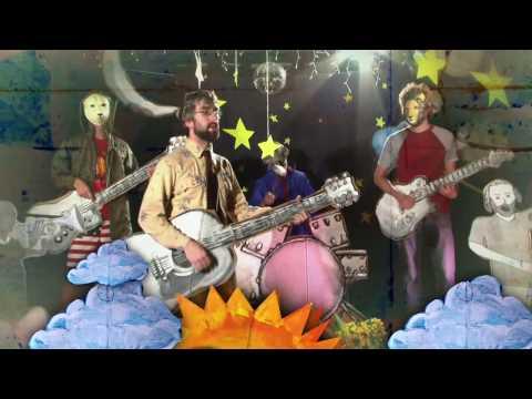 Thumbnail of video Snowglobe - Love