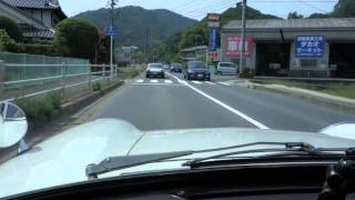 電動三輪ミニカー safety-ev-ar-3