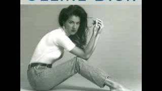 Watch Celine Dion Les Oiseaux Du Bonheur video