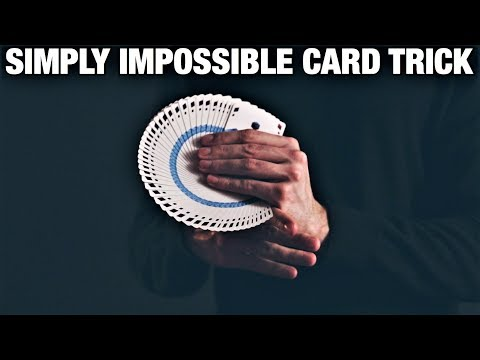 Grandma Magician CONFUSES Penn & Teller With Two IMPOSSIBLE Tricks!