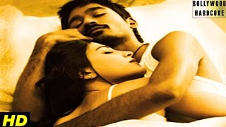 Shamitabh | Akshara Haasan HOT Scenes With Dhanush in the Movie