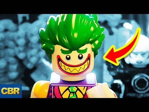 10 UNBELIEVABLE Versions Of The Joker More Twisted Than The Original