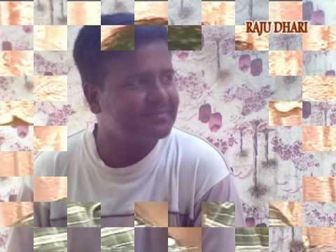 PANIYON MEIN CHAL RAHI HAY.......RAJU DHARI