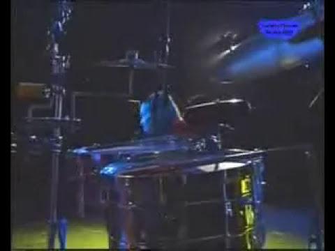 11 Natalia Oreiro - Rio de la plata 2005 Tahiti