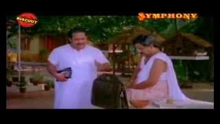North 24 Kaatham - Oru Kadamkadha Pole 1993: Full Length Malayalam Movie