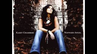 Watch Kasey Chambers Follow You Home video