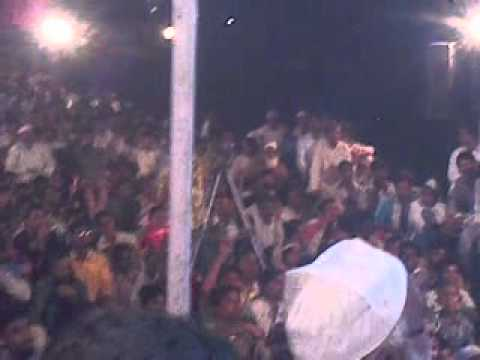 Rehan Hashmi Varanasi Mushaira.3gp video