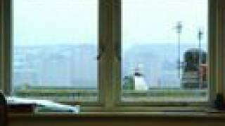 Jaro Filip - Cez Okno