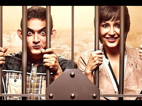 PK CONTROVERSY | Aamir's 'PK' Gets BANNED by Maratha Mandir and Gaiety | 9XE The Show Seg 3