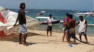 download lagu Parasailing At Tanjung Benoa, Bali, Indonesia gratis