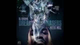 Watch Meek Mill Don