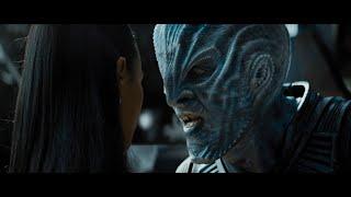 Star Trek Beyond - Official® Trailer 2 [HD]