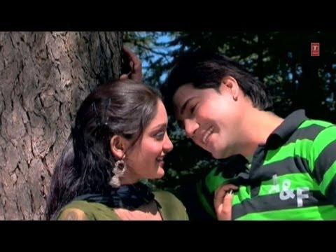 Mukhadi Kyaaku Lukaundi Video Song - Meena Rana Birendra Dangwal...