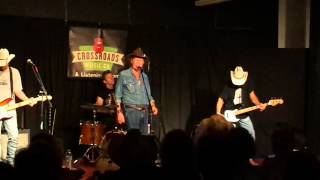 Watch Billy Joe Shaver The Devil Made Me Do It The First Time video