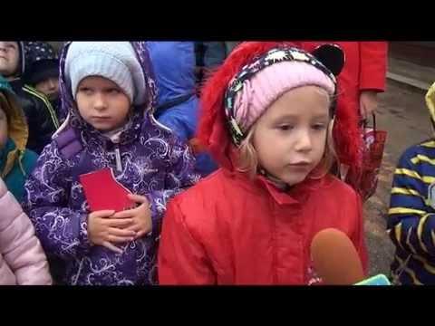 Десна-ТВ: День за днём от 07.10.2016