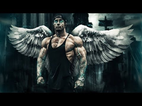 Best Gym Trap Music mix 🔥- 1 Hour Epic Workout Music🎵🎵 - 2017