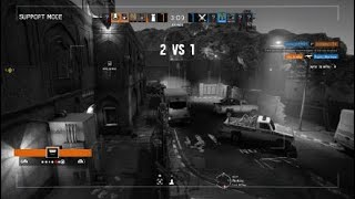 Tom Clancy's Rainbow Six® Siege_20180621081539