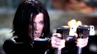 Underworld: Awakening - Underworld Awakening Official Trailer 2012 HD - 3D Movie