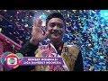 Lagu Inilah JUARA Provinsi KALIMANTAN BARAT di Liga Dangdut Indonesia!