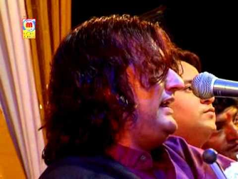 Prakash Mali Live 2013   Vol 3 | Satguru Liyo Hai Gurasa Ne | Rajasthani Live Bhajans video
