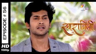 Swaragini - 18th May 2015 - स्वरागिनी - Full Episode (HD)