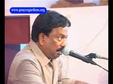 Malayalam Christian Speech.bro.r.d.sunder Singh.ministry Of Jesus140 video