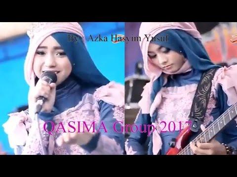 Full Album Terbaru - QASIMA 2017