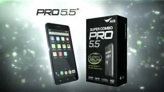 Super Combo Pro 5.5