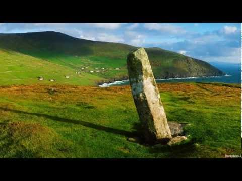 Best version!! Tribute to Davy's 'Caoineadh Cú Chulainn'