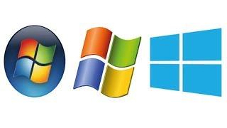 Windows para Concursos Públicos - Teclas de Atalho