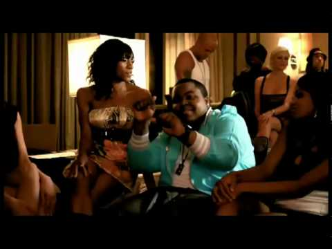 Three 6 Mafia feat. Tiësto - Feel It (Official Music Video) Video