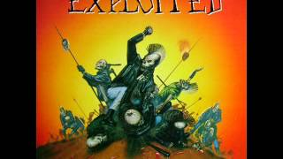 Watch Exploited The Massacre video